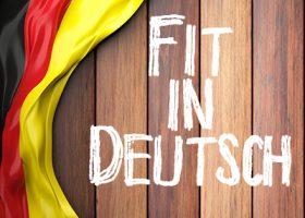 fit_deutsch