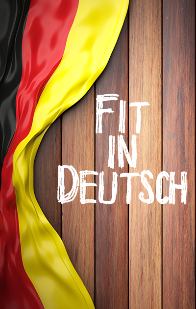fit_deutsch