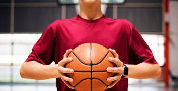 iniciacion_baloncesto