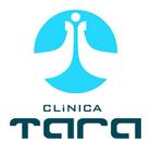 logo_tara