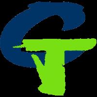 icono_sitio2