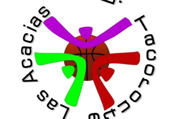 logo basket cole
