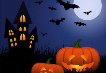 dibujos-murcielagos-calabazas-halloween_23-2147496725