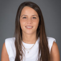 Fariña_Hernández_Liliana